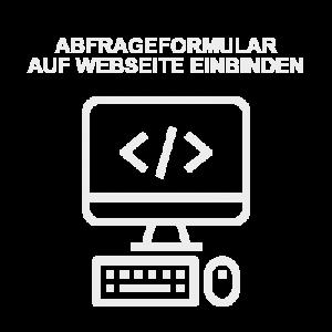 formular-einbinden-icon-website