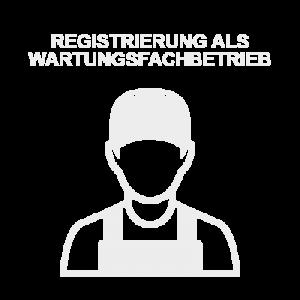 registrieren-handwerker-icon-website