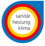 shk-icon